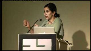 27c3: A Critical Overview of 10 years of Privacy Enhancing Technologies (en)
