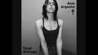 Come - The.art.of.FY feat. Asia Argento