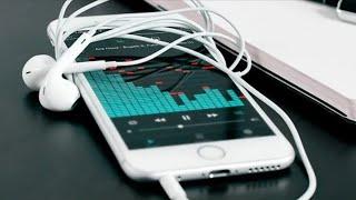iphone ringtone download pagalworld.com/Titanic ringtone