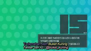 Video Weekly Idol episode 364 SUB INDO (Kim Chung-ha, gugudan SEMINA) download MP3, 3GP, MP4, WEBM, AVI, FLV Oktober 2019