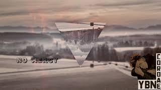 "[FREE] YBN Cordae Type Beat - ""No Mercy""   Free Type Beat   Rap/Trap Instrumental 2018 Video"