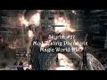 Skyrim Special Edition - #27 Mod Testing Phenderix Magic World