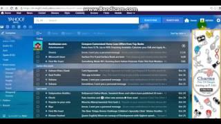 How To Change Yahoo Theme In Telugu