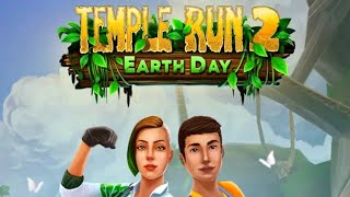 Game Temple Run 2 new game play