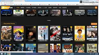 cmovieshd.com free movies. watch free movies online.free streaming