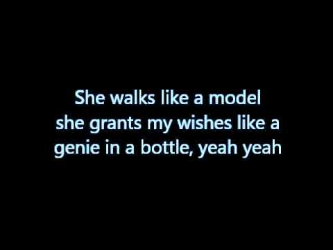 Lirik lagu Omi   Cheerleader   Felix Jaehn