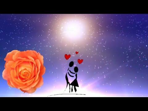 WhatsApp video status very sweet Love Song status