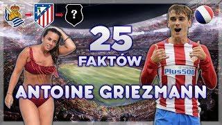 antoine griezmann celebration