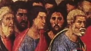 Mysteries of the Bible The Lost Years of Jesus ★ Jesus Documentary Channel