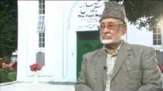 Persecution Of Ahmadies: 5th December 2009 - Part 3 (Urdu/English)
