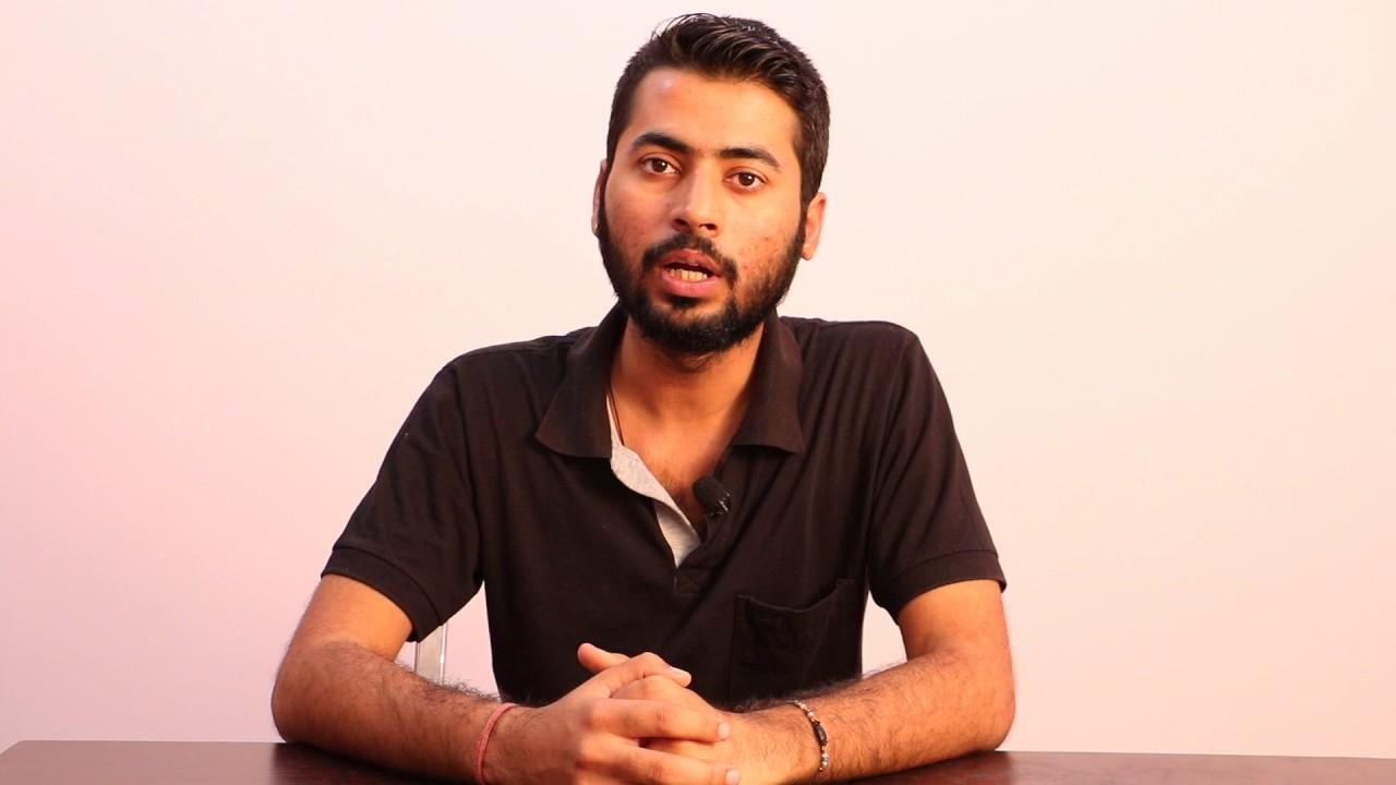 how to grow my beard faster in hindi