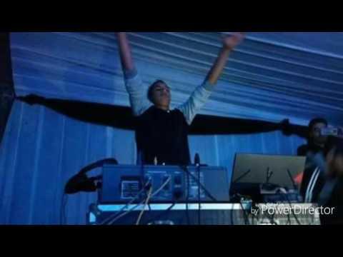 Break house amazighe (dj oussama remix)