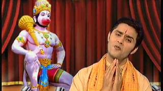 Balaji Tu Bada Dayavan [Full Song] Sankat Harlo Balaji