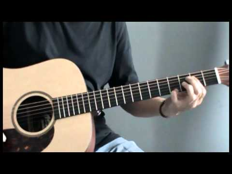the-rain-song-acoustic