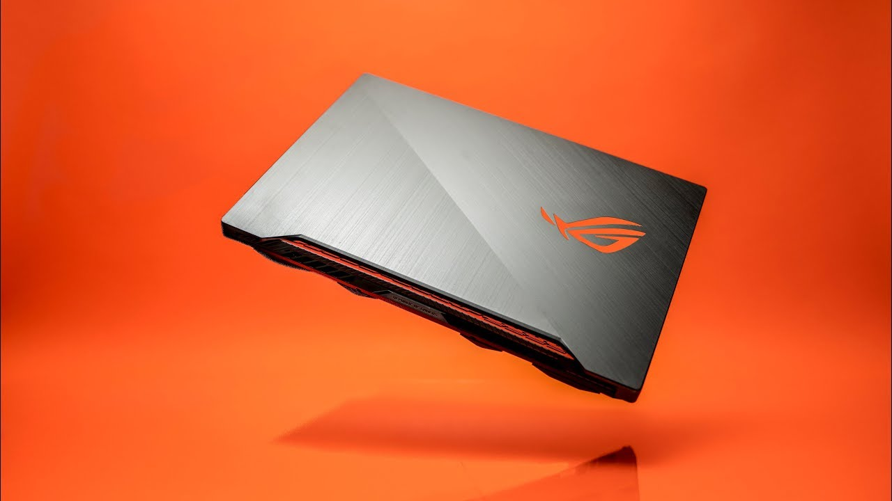 ASUS' ROG Zephyrus G gaming laptop gets a $300 discount at Best ...