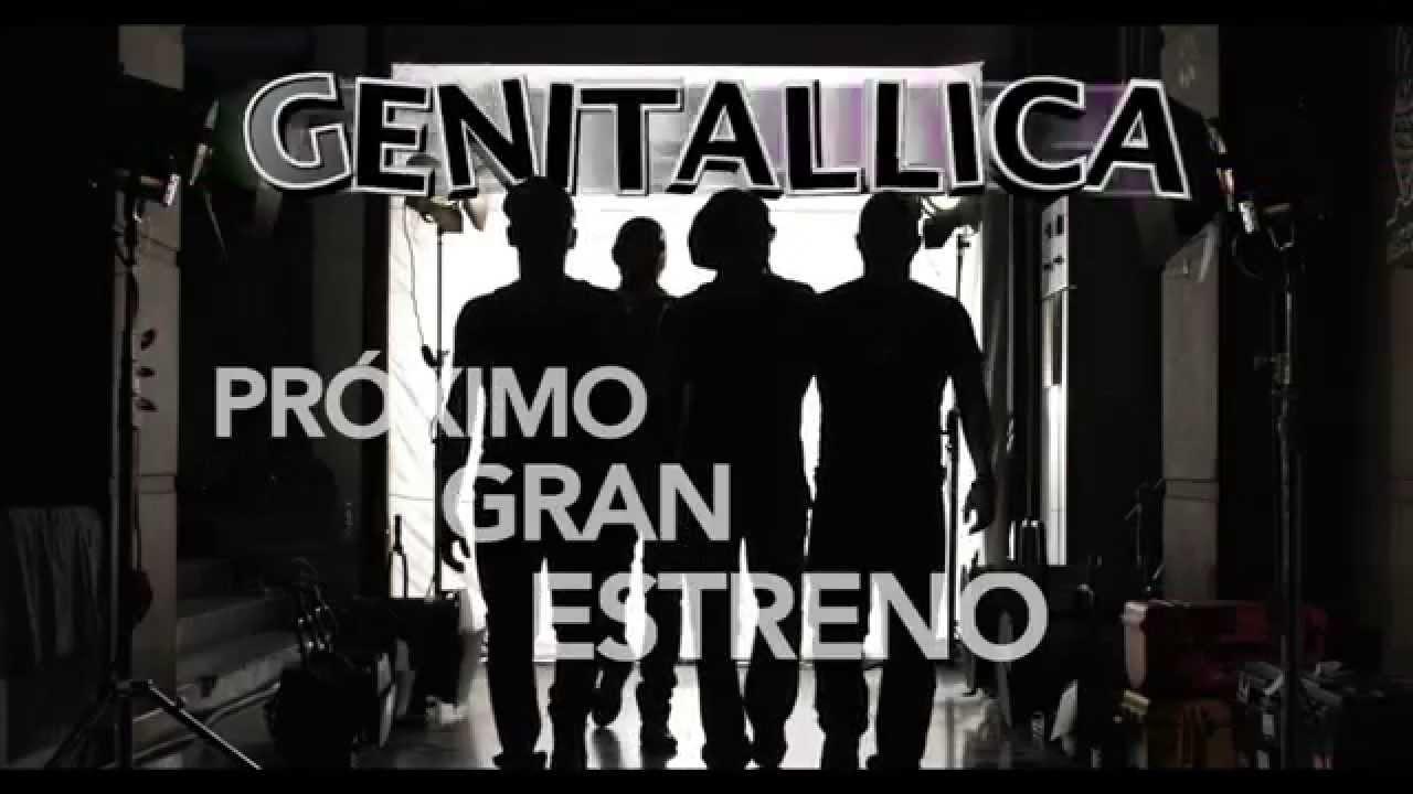 Mi Vida No Vale Nada Genitallica Lyrics, Song Meanings