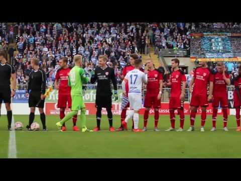 kfc-uerdingen-05-vs-msv-duisburg-niederrheinpokal-achtelfinale-20162017