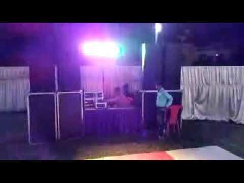 Baixar dj shivam divedi remix - Download dj shivam divedi
