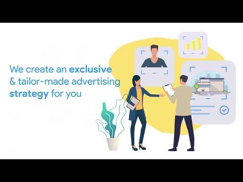 Google Advertising made easy with Clever Ads: Free Online Advertising Tools.