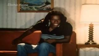 Eddy Grant - Electric Avenue {mix} 16 9 HD
