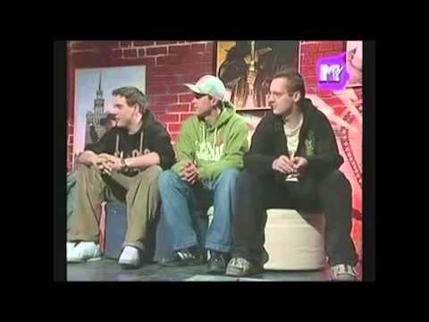 O.S.T.R/ Fokus/ Miuosh/ Puk/ Lord Kossity - Rap Pakamera