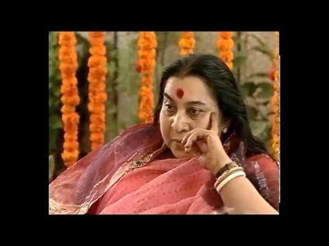 1986-1103 Garden Reception, New Delhi, India, Hindi