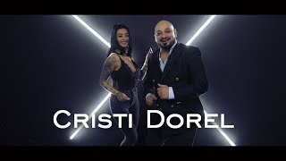 Cristi Dorel - Din Viena la Geneva (Official Video) HiT 2019