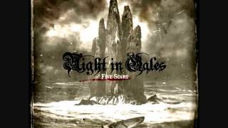 Night In Gales - This Neon Grave