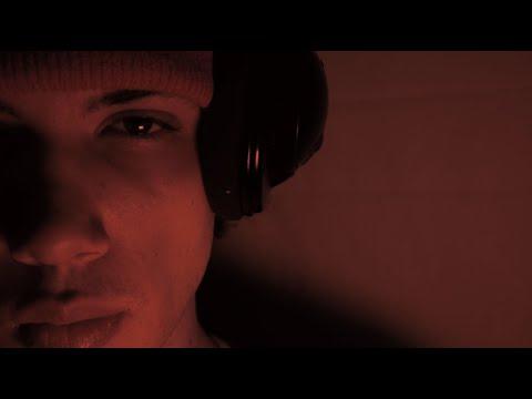 Rameen - Sophia - Official Video (prod. Rameen) on YouTube