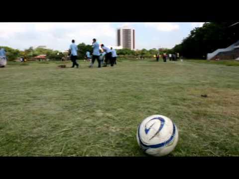 ฟุตบอลลีกภูมิภาค ดิวิชั่น 2