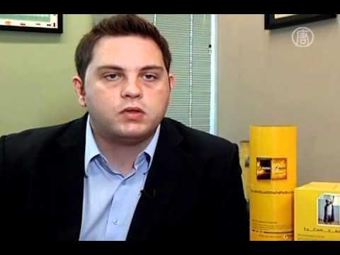 Hackers atacan sitios web de bancos brasileños