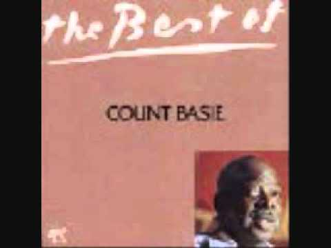 Ticker by Count Basie