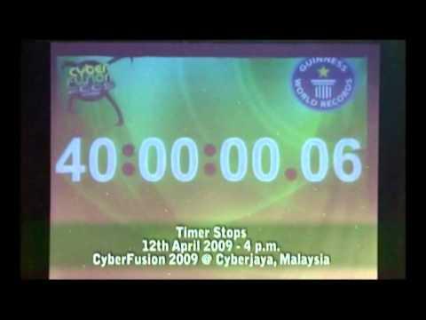 Cyberjaya Malaysia The Premier ICT Hub