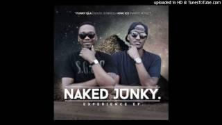 Funky Qla Gilika Main Mix
