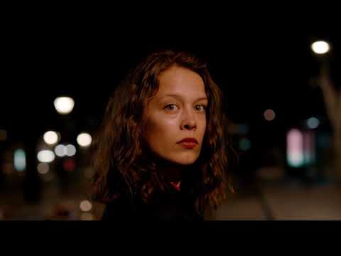 European Art Cinema Day 2018 - Trailer