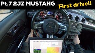 pt-7-2jz-2015-ford-mustang-build-first-drive-wrx-winner