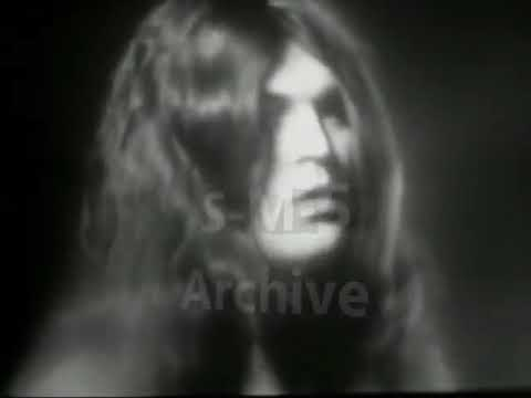 Video von Ian Gillan
