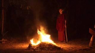 Dhamma Dana - Movie Clip