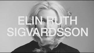 Elin Ruth Sigvardsson - Fel (musikvideo)