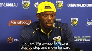 usain-bolt-relieved-after-scoring-first-goal-for-central-coast-mariners