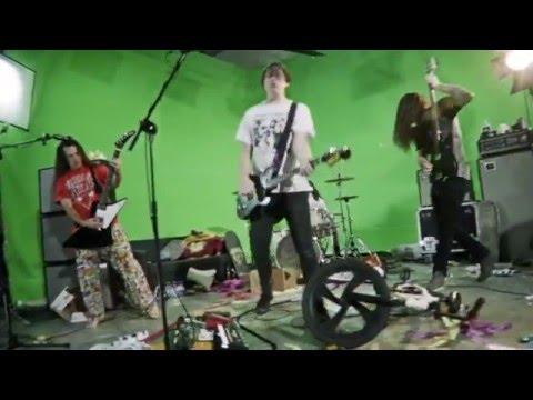 Violent Soho - Viceroy (Official Video)