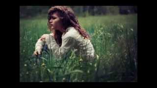 Arthur Oskan  -  Lovebug Original Version