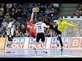 Live handball [2017] Bjerringbro/Silkeborg VS Kolding