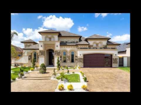 Edinburg, TX Home for Sale: 2404 Elbrus Avenue