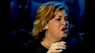 Watch Sandi Patty O Holy Night video