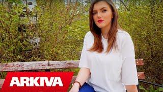 Bekim Gjakova  - Sa Pishman (Official Video HD)