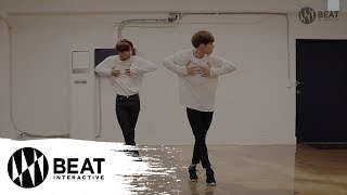 The Internet - Girl Choreo by. CJ Salvador Cover (by A.C.E 준&제이슨) - Stafaband