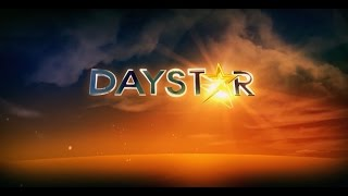 marcus and joni lamb daystar overview
