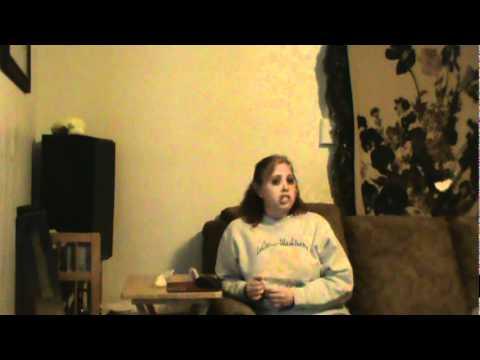 Incest Dark Family Secret Part 5
