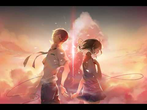 Nightcore - Let Me Love You